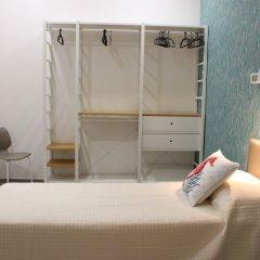 Отель Rivabella Suite Apartments Италия, Римини - отзывы, цены и фото номеров - забронировать отель Rivabella Suite Apartments онлайн фото 4