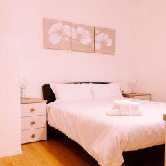 Отель Corte dell'Aposa Италия, Болонья - отзывы, цены и фото номеров - забронировать отель Corte dell'Aposa онлайн фото 2