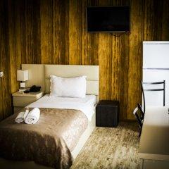 Отель Georgia Tbilisi Old Avlabari комната для гостей фото 4