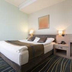 Hotel Prag комната для гостей фото 8