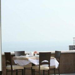Solis Hotel Турция, Стамбул - отзывы, цены и фото номеров - забронировать отель Solis Hotel онлайн питание фото 2