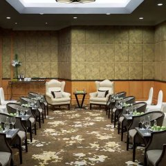 Отель Melia Hanoi развлечения