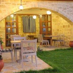 Отель Asion Lithos фото 17