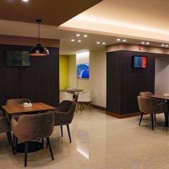 Отель Aghababyan's Hotel Армения, Ереван - отзывы, цены и фото номеров - забронировать отель Aghababyan's Hotel онлайн развлечения