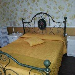 Отель Federico Suite удобства в номере фото 2