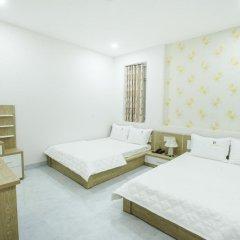 Отель Lys Hotel Вьетнам, Буонматхуот - отзывы, цены и фото номеров - забронировать отель Lys Hotel онлайн комната для гостей фото 5