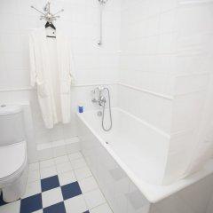 Hotel Otokomae ванная
