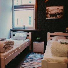 Гостиница Art Hostel Tolstoy в Калининграде отзывы, цены и фото номеров - забронировать гостиницу Art Hostel Tolstoy онлайн Калининград фото 7