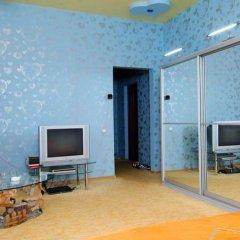 Бутик-отель Бестужевъ 3* Стандартный номер двуспальная кровать фото 15