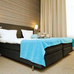 Отель Elite Stadshotellet Karlstad Швеция, Карлстад - отзывы, цены и фото номеров - забронировать отель Elite Stadshotellet Karlstad онлайн