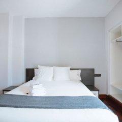 Отель Sunset by People Rentals Испания, Сан-Себастьян - отзывы, цены и фото номеров - забронировать отель Sunset by People Rentals онлайн сейф в номере