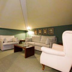 Отель Soho Boutique Jerez & Spa Испания, Херес-де-ла-Фронтера - отзывы, цены и фото номеров - забронировать отель Soho Boutique Jerez & Spa онлайн фото 21