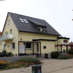 Hotel Rosenhof фото 4