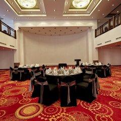 Отель Turyaa Kalutara Шри-Ланка, Ваддува - отзывы, цены и фото номеров - забронировать отель Turyaa Kalutara онлайн помещение для мероприятий