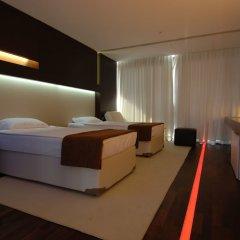 Отель Kervansaray Hotels комната для гостей фото 3