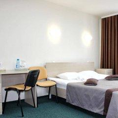 IT Time Hotel комната для гостей фото 5