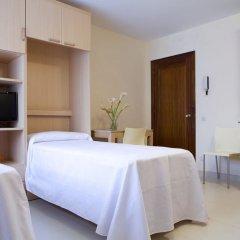 Отель Apartamentos Los Arces комната для гостей фото 2