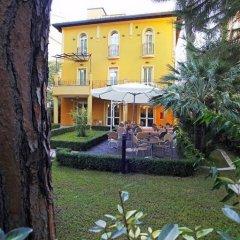 Отель ALIBI Римини фото 8