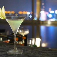 The Azure Qiantang,a Luxury Collection Hotel,Hangzhou фото 5