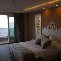 Süzer Resort Hotel Турция, Силифке - отзывы, цены и фото номеров - забронировать отель Süzer Resort Hotel онлайн детские мероприятия