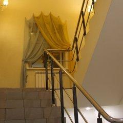 Гостиница Купеческий Дом интерьер отеля фото 2