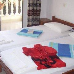 Отель Helgas Paradise в номере фото 2