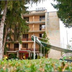 Отель Balkan Болгария, Правец - отзывы, цены и фото номеров - забронировать отель Balkan онлайн фото 13
