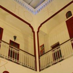 Отель Riad Meftaha Марокко, Рабат - отзывы, цены и фото номеров - забронировать отель Riad Meftaha онлайн развлечения