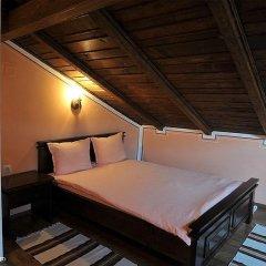 Отель Gozbarov's Guest House Болгария, Копривштица - отзывы, цены и фото номеров - забронировать отель Gozbarov's Guest House онлайн комната для гостей
