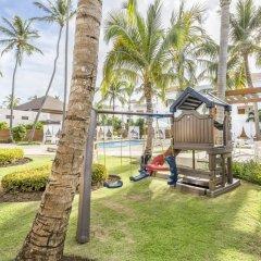 Отель Be Live Collection Punta Cana - All Inclusive детские мероприятия