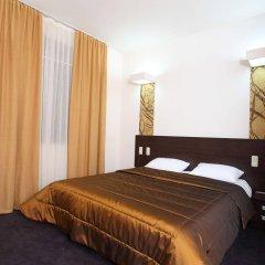 Отель Cascade Yerevan Армения, Ереван - отзывы, цены и фото номеров - забронировать отель Cascade Yerevan онлайн комната для гостей фото 5