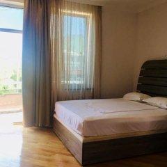 Отель Inn Grand House комната для гостей