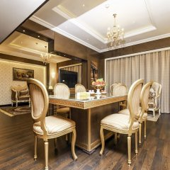 Отель Ras Al Khaimah Hotel ОАЭ, Рас-эль-Хайма - 2 отзыва об отеле, цены и фото номеров - забронировать отель Ras Al Khaimah Hotel онлайн удобства в номере