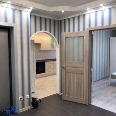 Апартаменты Khoroshevskoye Shosse 12 Apartments Москва помещение для мероприятий