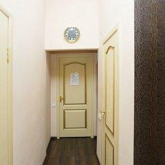 Гостиница Парадис на Новослобоской интерьер отеля фото 2