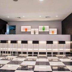 Отель Monte Carmelo Испания, Севилья - отзывы, цены и фото номеров - забронировать отель Monte Carmelo онлайн развлечения