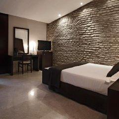 Отель Posada Del Lucero Испания, Севилья - отзывы, цены и фото номеров - забронировать отель Posada Del Lucero онлайн комната для гостей фото 4