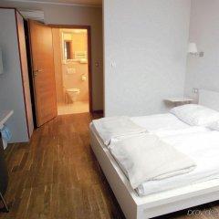 Отель Floryan Old Town Краков комната для гостей фото 2