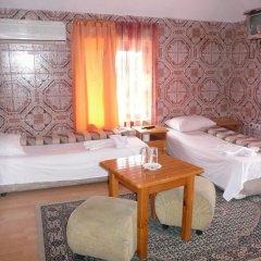 Отель Shans 2 Hostel Болгария, София - отзывы, цены и фото номеров - забронировать отель Shans 2 Hostel онлайн спа