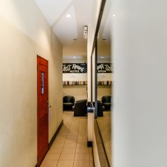 The Classroom Hotel интерьер отеля фото 2