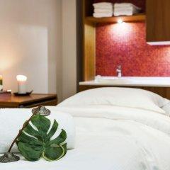 Отель Elite Park Avenue Hotel Швеция, Гётеборг - отзывы, цены и фото номеров - забронировать отель Elite Park Avenue Hotel онлайн фото 11