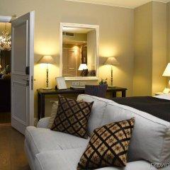 Отель Haven Финляндия, Хельсинки - 10 отзывов об отеле, цены и фото номеров - забронировать отель Haven онлайн комната для гостей фото 3