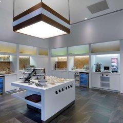 Hampton by Hilton Kocaeli Турция, Измит - отзывы, цены и фото номеров - забронировать отель Hampton by Hilton Kocaeli онлайн в номере