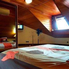Отель Villa Oramarama - Moorea Французская Полинезия, Папеэте - отзывы, цены и фото номеров - забронировать отель Villa Oramarama - Moorea онлайн детские мероприятия