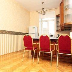 Гостиница ApartLux na Ploshadi Pobedy комната для гостей фото 4