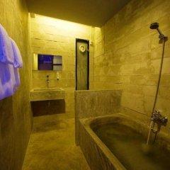 Отель Red Horse Resort ванная