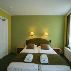 Hotel Groeninghe комната для гостей фото 2