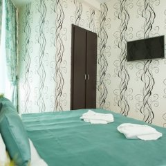 Гостиница Грэйс Кипарис удобства в номере фото 4