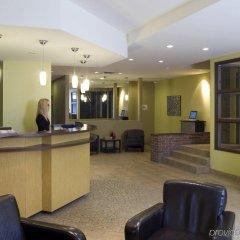 Отель du Nord Канада, Квебек - отзывы, цены и фото номеров - забронировать отель du Nord онлайн интерьер отеля