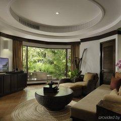 Отель Rayavadee комната для гостей фото 5